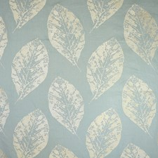 Sweet Water Decorator Fabric by Maxwell