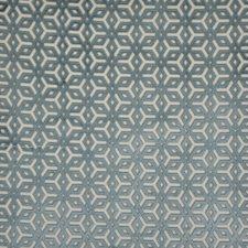 Adriatico Decorator Fabric by Maxwell