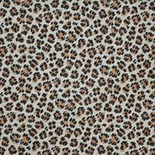 Miami Vice Decorator Fabric by Maxwell