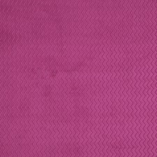Magenta Decorator Fabric by Maxwell