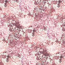 Pinks Decorator Fabric by Scalamandre