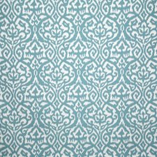 Aegean Damask Decorator Fabric by Pindler