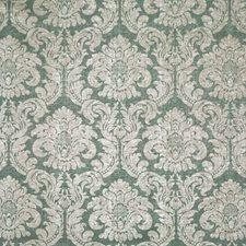 Zinc Decorator Fabric by Kasmir