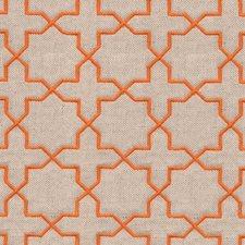 Orange Peel Decorator Fabric by Kasmir