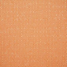 Mandarin Decorator Fabric by Pindler