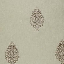 Cameo Decorator Fabric by RM Coco