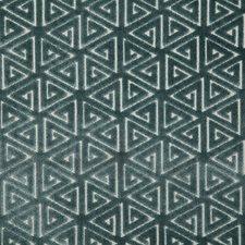 Aegean Decorator Fabric by Pindler
