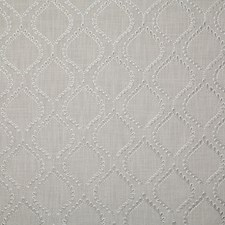Pearl Decorator Fabric by Pindler