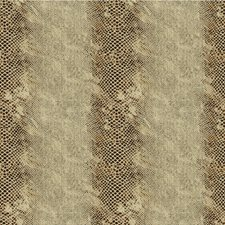 Ganache Modern Decorator Fabric by Kravet