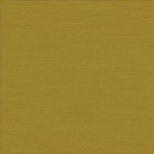 Limone Decorator Fabric by Kasmir