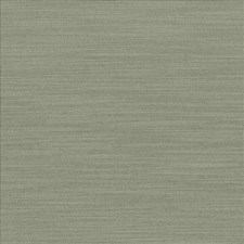 Spruce Decorator Fabric by Kasmir