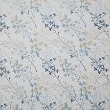 Waterfall Decorator Fabric by Pindler