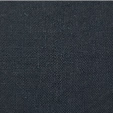 Blue/Slate Solids Decorator Fabric by Kravet