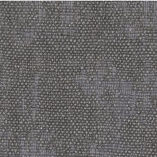Grey/Light Grey Texture Decorator Fabric by Kravet
