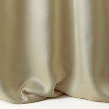 Beige/Gold/Neutral Solids Decorator Fabric by Kravet