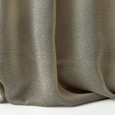 Gold/Taupe/Neutral Solids Decorator Fabric by Kravet
