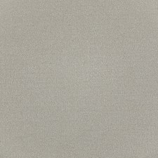 Ivory/White/Neutral Solids Decorator Fabric by Kravet