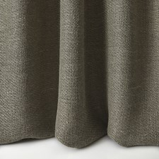 Brown/Camel/Neutral Solids Decorator Fabric by Kravet