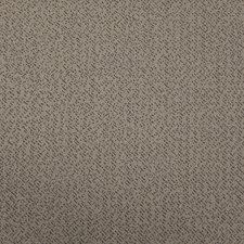 Taupe/Beige/Gold Geometric Decorator Fabric by Kravet