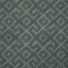 Teal/Mineral Small Scales Decorator Fabric by Kravet