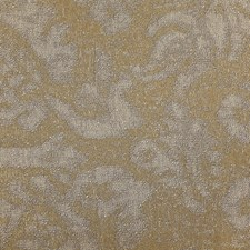 Gold/Bronze Damask Decorator Fabric by Kravet