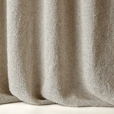 Beige/Neutral/White Solids Decorator Fabric by Kravet