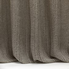 Ivory/Grey Texture Decorator Fabric by Kravet