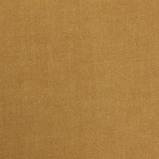 Yellow/Gold Solids Decorator Fabric by Kravet