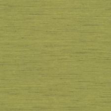 Vineyard Decorator Fabric by Kasmir