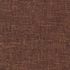 Brownstone Decorator Fabric by Kasmir