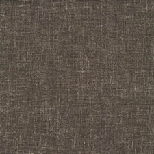 Granite Decorator Fabric by Kasmir