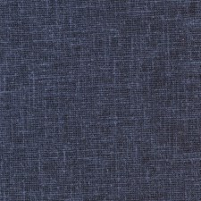 Navy Decorator Fabric by Kasmir