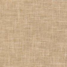 Praline Decorator Fabric by Kasmir