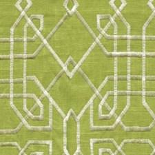 Tropics Decorator Fabric by RM Coco