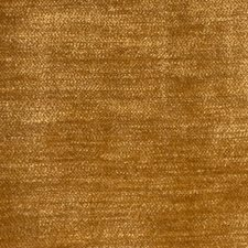 Ormolu Decorator Fabric by RM Coco