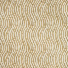 Ochre Modern Decorator Fabric by Kravet