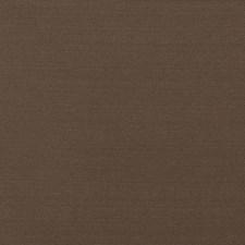 Bran Decorator Fabric by Stout