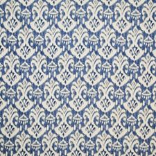 Ocean Ethnic Decorator Fabric by Pindler