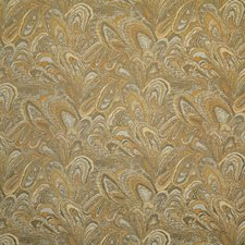 Burnish Damask Decorator Fabric by Pindler