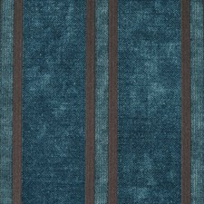 MARION 66J5891 by JF Fabrics
