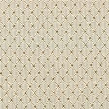 Linen Decorator Fabric by Kasmir