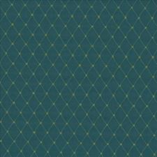 Mayan Decorator Fabric by Kasmir