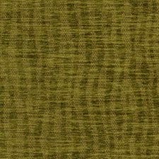 Grass Outdoor Decorator Fabric by Groundworks
