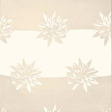 Oyster Decorator Fabric by Silver State