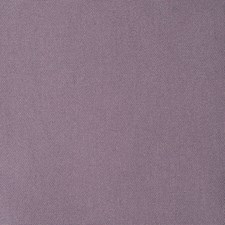 Periwinkle Decorator Fabric by RM Coco