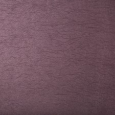 Garnet Metallic Decorator Fabric by Kravet