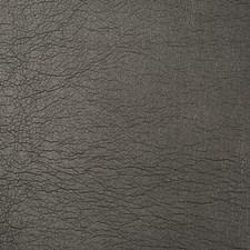 Obsidian Metallic Decorator Fabric by Kravet