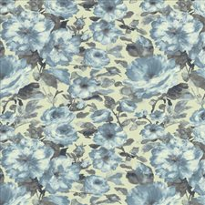 Delft Decorator Fabric by Kasmir