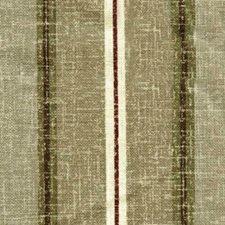 Basil Decorator Fabric by RM Coco