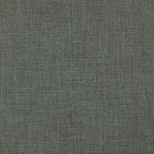 Grey/Silver Plain Decorator Fabric by JF